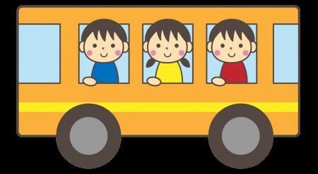 貸し切りバスで旅行・観光を楽に♪